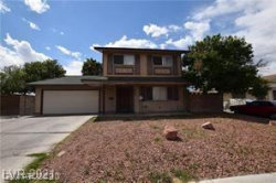 Photo of 4845 MOUNTAIN VISTA Street, Las Vegas, NV 89121 (MLS # 2176086)