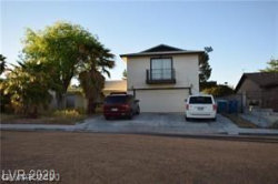 Photo of 6228 LANNING Lane, Las Vegas, NV 89108 (MLS # 2176088)