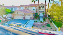 Photo of 8332 PASEO VISTA Drive, Las Vegas, NV 89128 (MLS # 2176110)