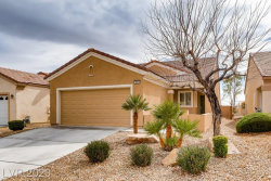 Photo of 2813 WILLOW WREN Drive, North Las Vegas, NV 89084 (MLS # 2176291)