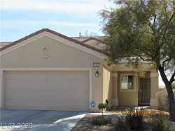 Photo of 3409 HERRING GULL Lane, North Las Vegas, NV 89084 (MLS # 2176505)