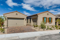 Photo of 761 GOODMAN COVE Street, Henderson, NV 89011 (MLS # 2176787)