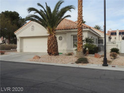 Photo of 5308 Jim Dent Way, Las Vegas, NV 89149 (MLS # 2177043)