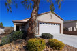 Photo of 2550 DIVINE SKY Drive, Henderson, NV 89044 (MLS # 2177564)