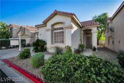 Photo of 26 Alyson Pond Circle, Henderson, NV 89012 (MLS # 2177869)