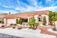 Photo of 2805 LEGEND Drive, Las Vegas, NV 89134 (MLS # 2178129)
