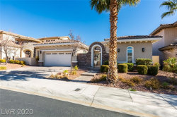 Photo of 2092 COUNTRY COVE Court, Las Vegas, NV 89135 (MLS # 2178167)