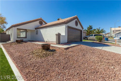 Photo of 6525 Orchid Hill, Las Vegas, NV 89108 (MLS # 2178297)