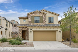 Photo of 273 Via Franciosa, Henderson, NV 89011 (MLS # 2178664)