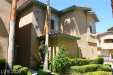 Photo of 1705 Sky Of Red Drive, Unit 104, Las Vegas, NV 89128 (MLS # 2178806)