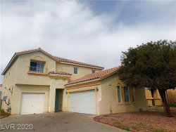 Photo of 5217 Coral Hills, North Las Vegas, NV 89081 (MLS # 2179193)