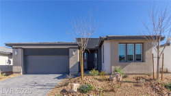 Photo of 4501 Birch, Pahrump, NV 89061 (MLS # 2179535)