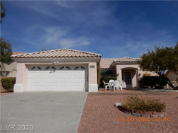 Photo of 10820 Clear Meadows, Las Vegas, NV 89134 (MLS # 2179560)