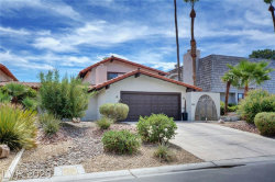 Photo of 945 VEGAS VALLEY Drive, Las Vegas, NV 89109 (MLS # 2179726)
