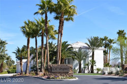Photo of 7900 Aspect, Las Vegas, NV 89149 (MLS # 2179757)