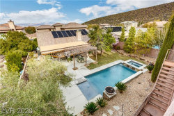 Photo of 2676 Losserand, Henderson, NV 89044 (MLS # 2179892)