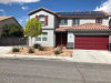 Photo of 5892 Wildhorse Ledge, Las Vegas, NV 89131 (MLS # 2180294)