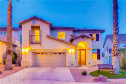 Photo of 1613 Sabatini, Henderson, NV 89052 (MLS # 2180940)