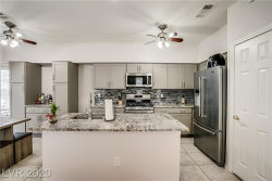 Photo of 9529 Michelle Falls, Las Vegas, NV 89149 (MLS # 2180960)