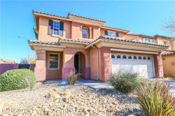 Photo of 9176 Sendero, Las Vegas, NV 89178 (MLS # 2181152)