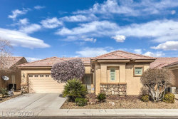 Photo of 2712 Cuckoo Shrike, North Las Vegas, NV 89084 (MLS # 2181367)