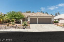 Photo of 2746 Summerchase, Henderson, NV 89052 (MLS # 2182421)