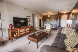 Photo of 2879 Geary, Unit 2812, Las Vegas, NV 89109 (MLS # 2182429)