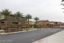 Photo of 6194 Barby Cove, Las Vegas, NV 89148 (MLS # 2182515)