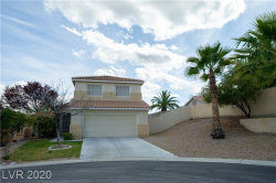 Photo of 10645 Lace Vine Arbor, Las Vegas, NV 89144 (MLS # 2182520)