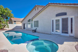 Photo of 2966 FORMIA, Henderson, NV 89052 (MLS # 2183068)