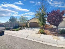Photo of 5007 Semifonte, Pahrump, NV 89061 (MLS # 2183127)