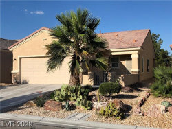 Photo of 7620 Wingspread, North Las Vegas, NV 89084 (MLS # 2183204)