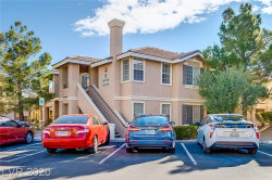 Photo of 9901 Trailwood, Unit 1088, Las Vegas, NV 89134 (MLS # 2183428)