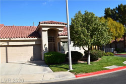 Photo of 1756 Lily Pond, Henderson, NV 89012 (MLS # 2183433)