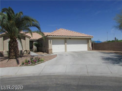 Photo of 2848 Skowhegan, Henderson, NV 89074 (MLS # 2183529)