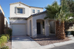 Photo of 7706 Trails Village, Las Vegas, NV 89113 (MLS # 2183550)