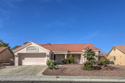 Photo of 8508 Glenmore, Las Vegas, NV 89134 (MLS # 2183587)