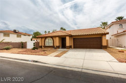 Photo of 1417 Lodgepole, Henderson, NV 89014 (MLS # 2183750)