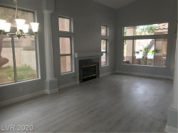 Tiny photo for 1833 Indian Bend, Henderson, NV 89074 (MLS # 2183837)