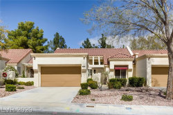 Photo of 8524 Desert Holly Drive, Las Vegas, NV 89134 (MLS # 2184171)