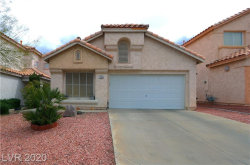 Photo of 128 McLaren, Henderson, NV 89074 (MLS # 2184351)