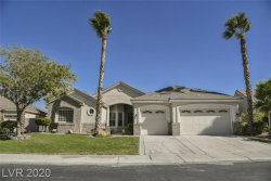 Photo of 1108 Cypress Ridge, Las Vegas, NV 89144 (MLS # 2184755)