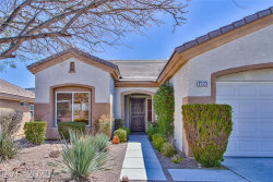 Photo of 2123 Joy View Lane, Henderson, NV 89012 (MLS # 2184791)