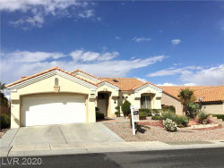 Photo of 10912 Grand Cypress, Las Vegas, NV 89134 (MLS # 2184799)