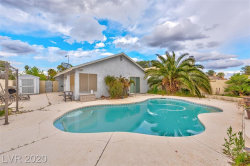 Photo of 6865 Arroyo, Las Vegas, NV 89103 (MLS # 2184904)