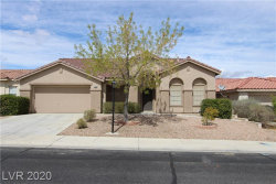 Photo of Las Vegas, NV 89143 (MLS # 2184913)