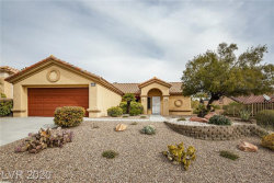 Photo of 10400 Georgetown Place, Las Vegas, NV 89134 (MLS # 2184968)