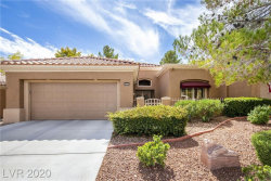 Photo of 9361 FRESH SPRING Drive, Las Vegas, NV 89134 (MLS # 2185093)