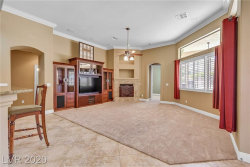 Tiny photo for 2163 Stage stop Drive, Unit DR, Henderson, NV 89052 (MLS # 2185114)
