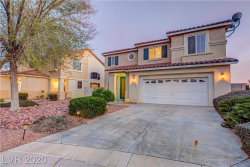 Photo of 2932 Reatini, Henderson, NV 89052 (MLS # 2185194)